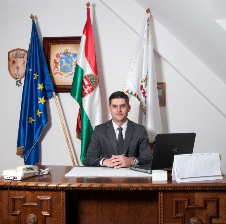 Antal Szabolcs
