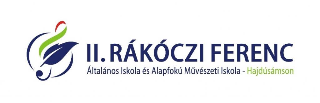 iskola-logo