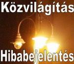 kozvil