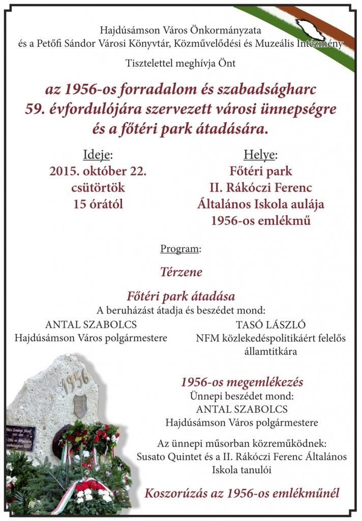 56-os-plakát