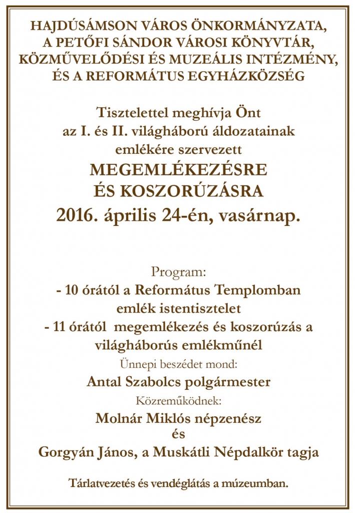 hősök-napja-2016-meghívó-2