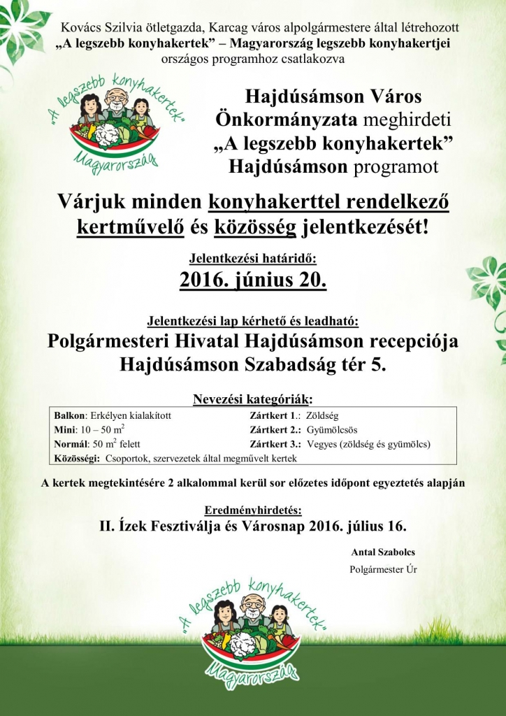 Hajdusamson plakat01(1)