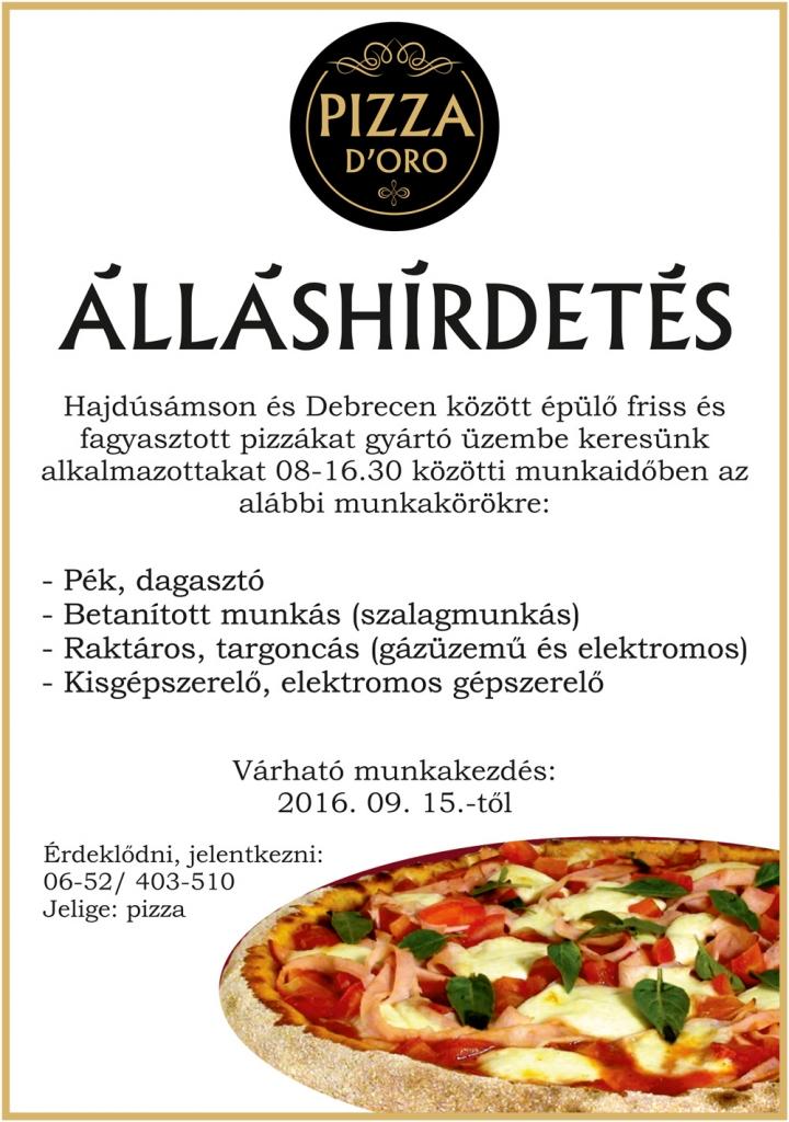 pizzadoro-allashirdetes