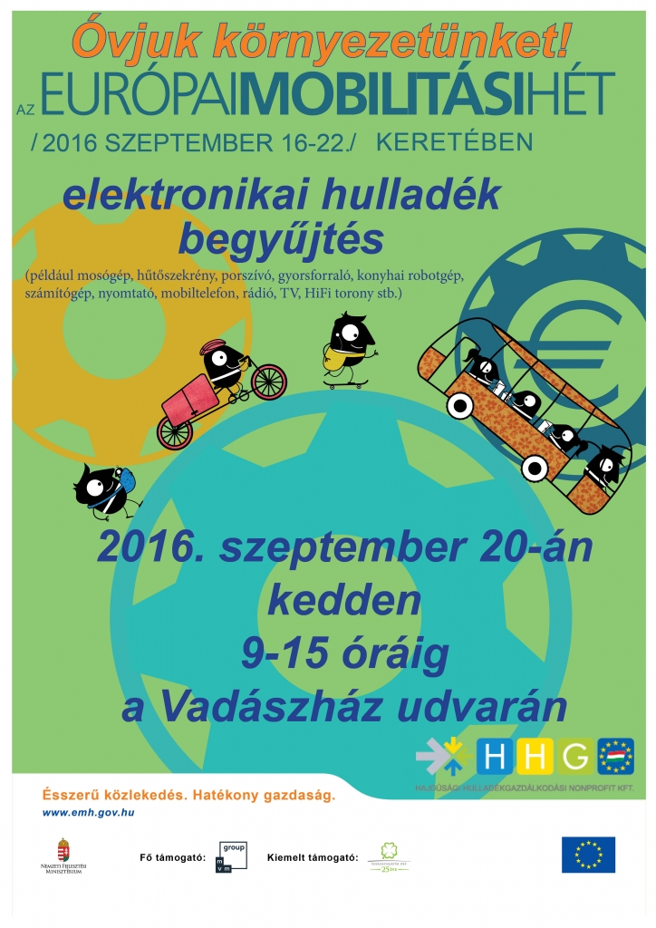 elektronikus-hulladekgyujtes-plakat-mobilitas-het-2016