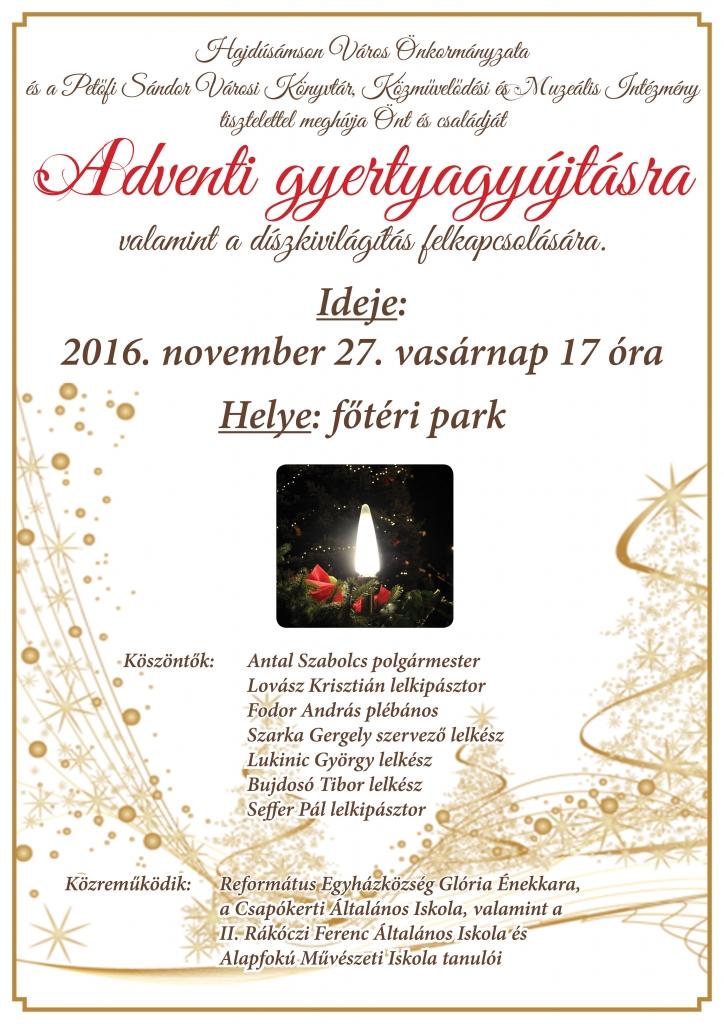 adventi-gyertyagyujtas-plakat-2016