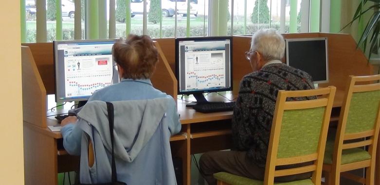 Ingyenes Informatikai Képzés