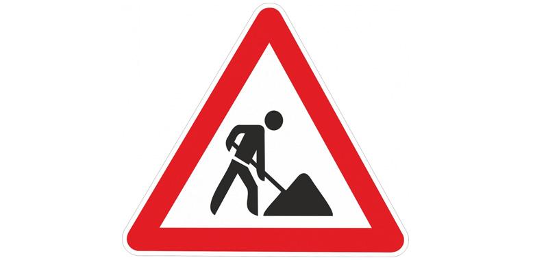 Tájékoztatás a 471. számú főút elkerülő szakaszának munkálatairól