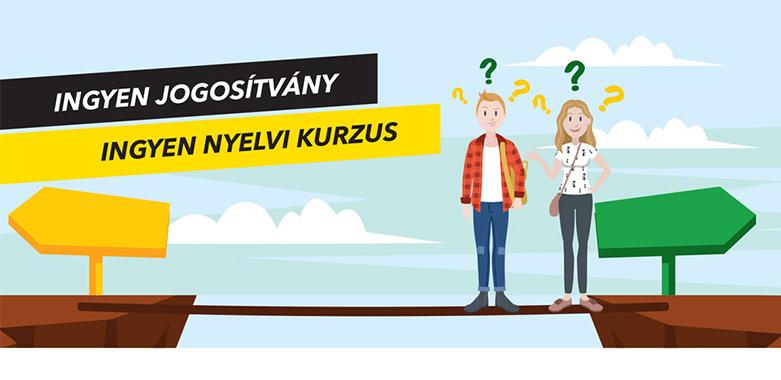 Önkéntesség és fejlődés a Magyar Református Szeretetszolgálatnál