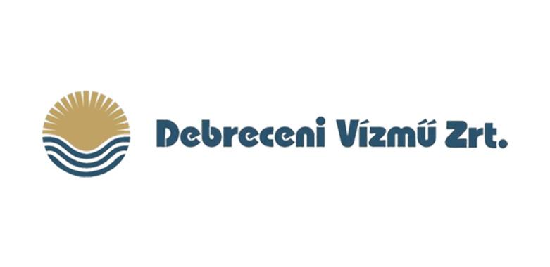 Debreceni Vízmű Zrt. tájékoztatója