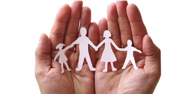 Család -és Gyermekjóléti Szolgálat tájékoztatása a Covid19 vírushelyzetről
