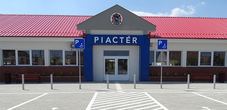 PIAC ünnepi nyitvatartás – április 30. (május 1.)